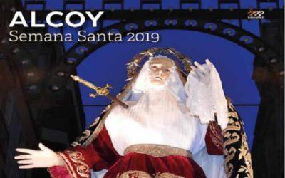 Celebraciones de Semana Santa en Salesianos Alcoy
