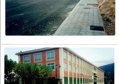 año 2002 asfaltado calle 2