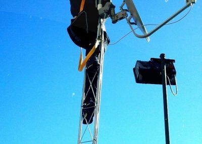 instalacio-antena-2