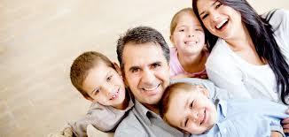 """Puedes consultar en nuestra web el último número de la revista """"Familias Educadoras"""""""