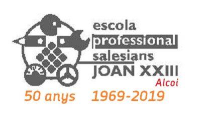 Casi 50 años formando a profesionales con valores