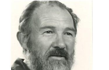 Fallece Alejandro Vivas Solá, salesiano coadjutor