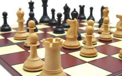 Els alumnes de l'extraescolar d'escacs participaran aquest diumenge a la 20ena edició de l'intercanvi d'escoles