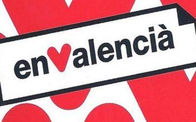 Col·laborem amb l'Ajuntament d'Alcoi en la impartició de cursos de valencià