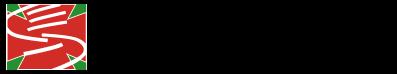 Logo_SM_Negro