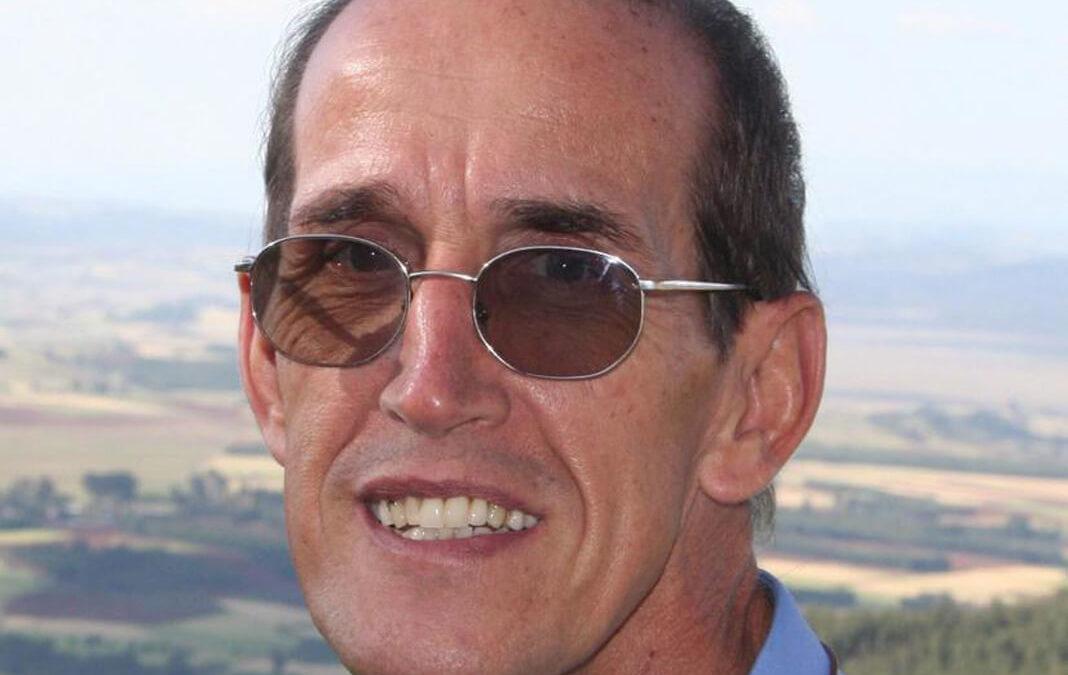 Mensaje del Rector Mayor ante el asesinato del salesiano Antonio César Fernández