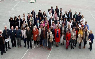 Encuentro de Juntas locales de ADMA en El Campello