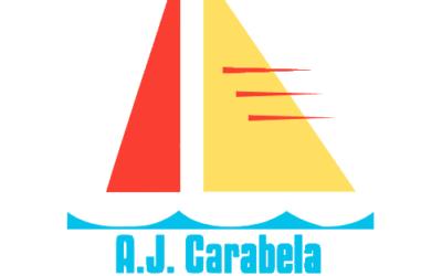 Carabela nominada a los premios onubenses del año 2019