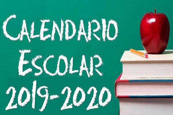 El Consell Escolar Municipal acuerda el Calendario Escolar 19/20