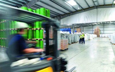 La precariedad laboral aumenta más entre los trabajadores