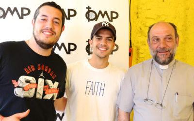 Obras Misionales Pontificias lanza la campaña «Cadena de Bondades»