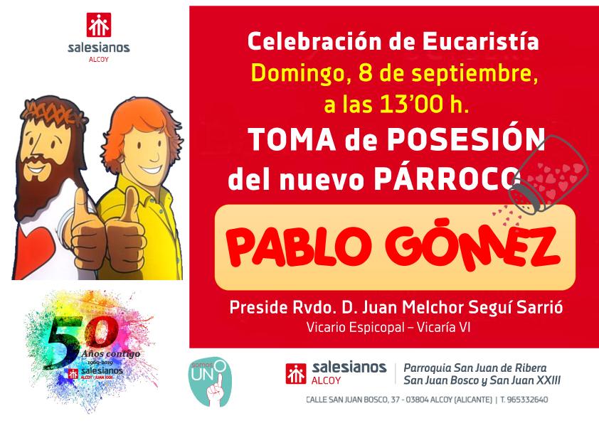 Calendario Laboral 2020 Comunidad Valenciana Dogv.Calendario Laboral Alcoy 2020