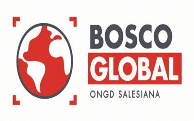 Construyendo BOSCO GLOBAL