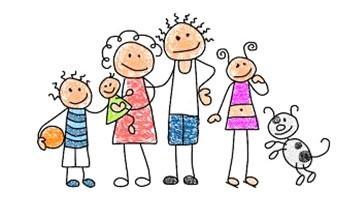 Nuevo número del boletín «Familias Educadoras»