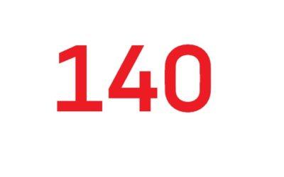 El 10140 ha sido el número premiado en sorteo de la ONCE