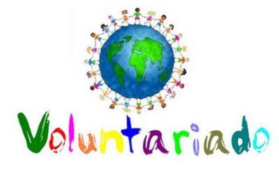 Mañana, 5 de diciembre, día mundial del voluntariado