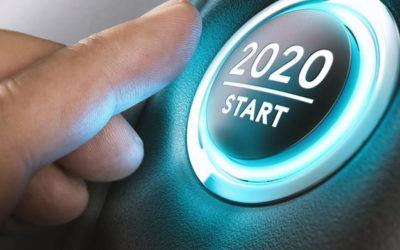 Cinco eventos salesianos a seguir en 2020