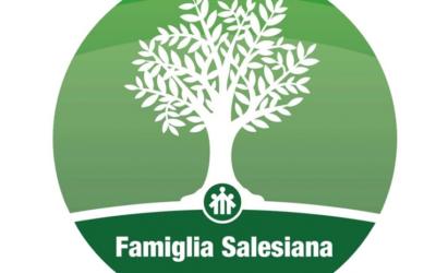 Jornada de Espiritualidad de la Familia Salesiana