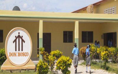 «Haití es hoy más pobre que antes del terremoto»