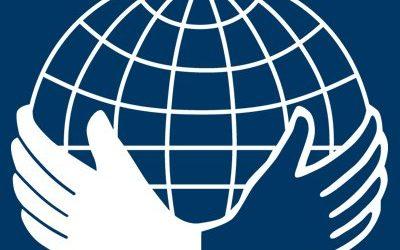 Desayuno Solidario en favor de Manos Unidas Alcoy