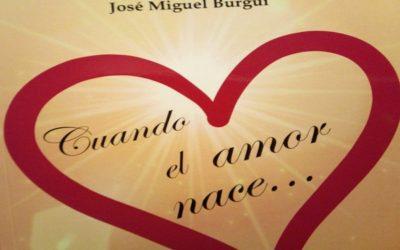 Cuando el amor nace…