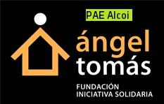 """La Fundación """"Iniciativa Solidaria Ángel Tomás"""" oferta un puesto de trabajo en Alcoy"""
