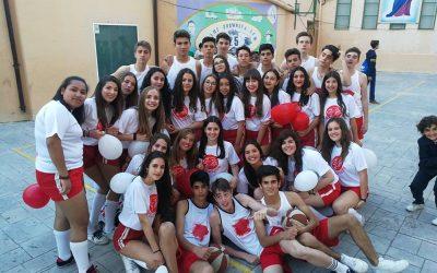 Gran Festival en San Vicente Ferrer por el 90 Aniversario
